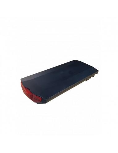 Batteri SR-20 2020 11 AH
