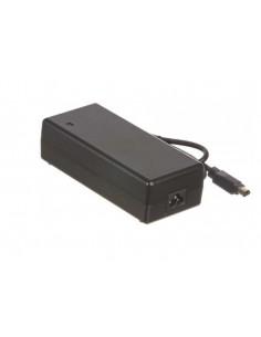 Batteriladdare EGOING 2020
