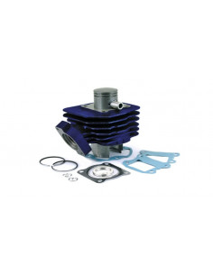 Cylinder Peugeot Speedfight 1/2 Carenzi