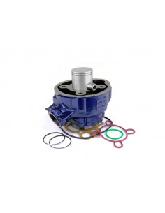Carenzi standard Cylinder AM6