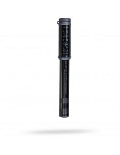 Minipump Performance HP alu, med slang
