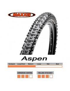 Maxxis Aspen MTB Däck
