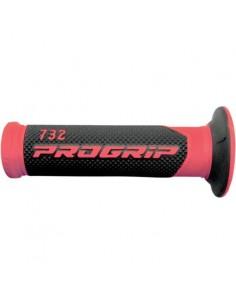 Handtag ProGrip 732