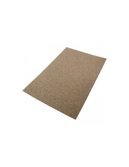 Packningsmaterial