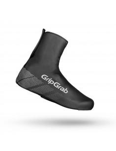 GripGrab Ride Waterproof skoskydd