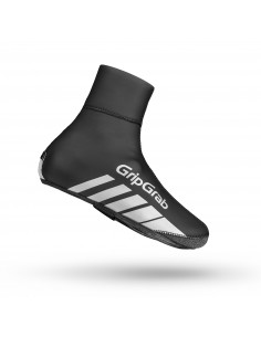 GripGrab RaceThermo skoöverdrag