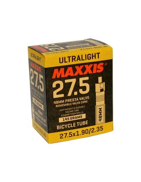 Maxxis Ultralight slang  29X1,90/2,35