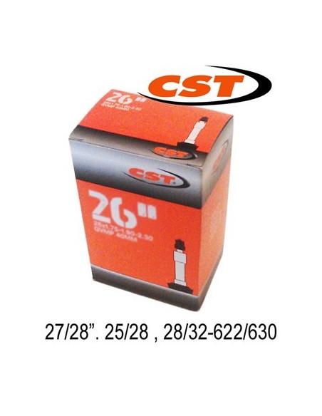 Slang CST 27/28 tum, 25/28-622/630