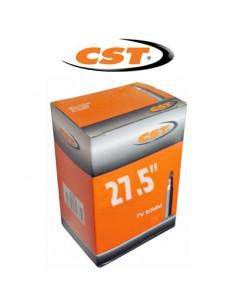 Slang CST 27.5x 1.9/2.125 Bil