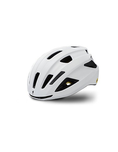 Specialized Align Mips M/L