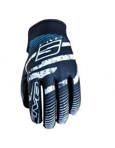 Gants Five Planet handske S