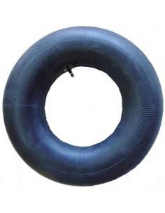Slang 20x 8.00- 8 Rak ventil