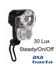 AXA Pico 30 LUX