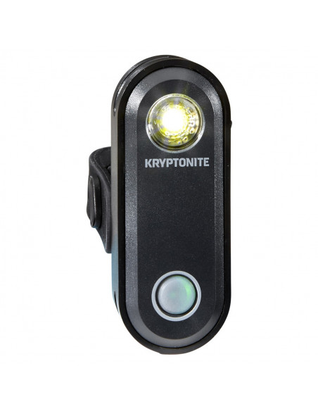 Kryptonite Avenue F-65 USB
