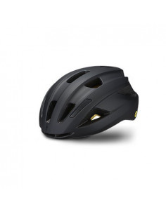 Specialized Align Mips XL