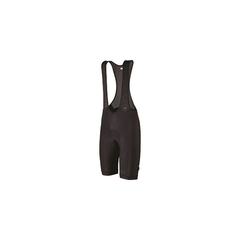 Bib-Short Powerfit