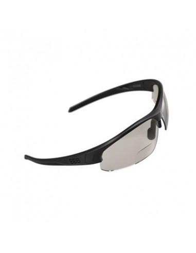 Glasögon Impress Reader, läsyta +1,5