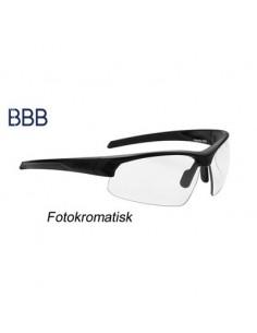 BBB Impress, fotokromatiska