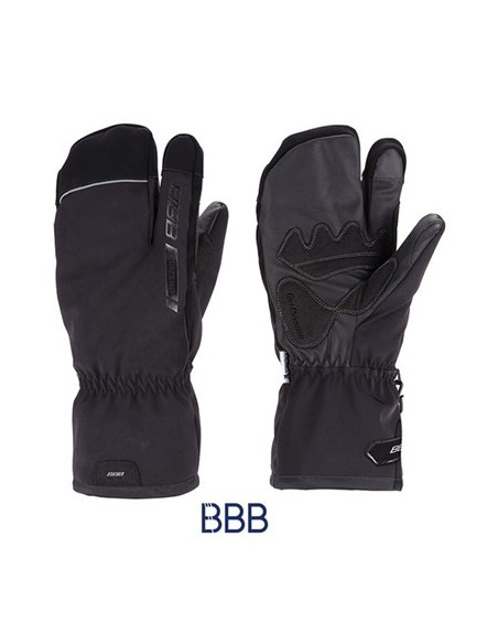 BBB SubZero Winter