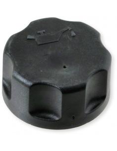 Oljetanklock Peugeot