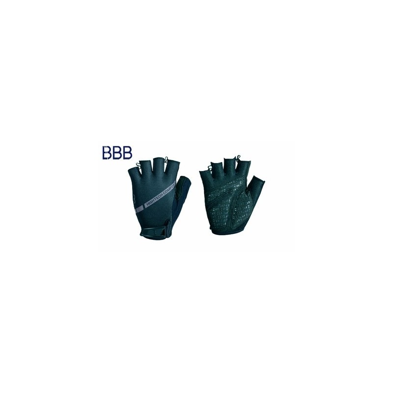 BBB HighComfort Handske