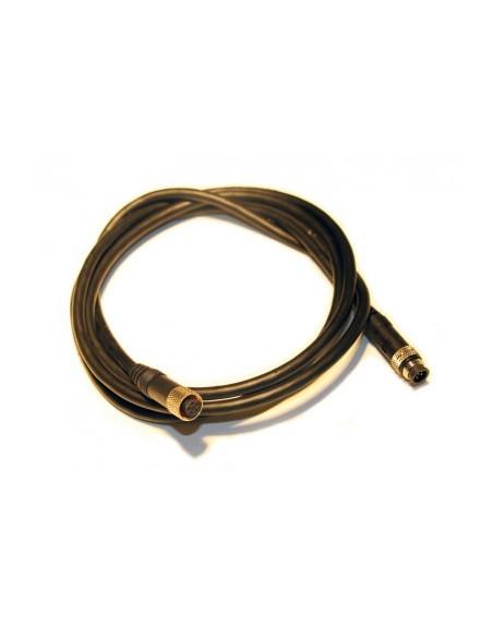 Kabel Activedrive c1/c2 Rund 138cm