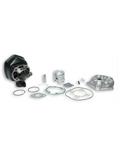 Cylinder Malossi Sport 70 cc, LC