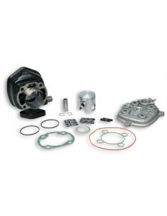 Cylinder Malossi Sport 70 cc