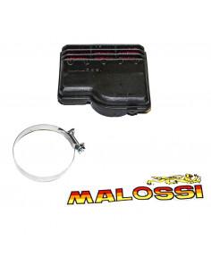 Luftfilter Malossi