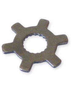 Variatorstjärna Minarelli. 13 mm