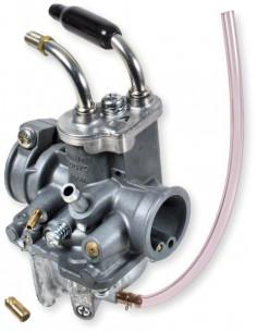 Förgasare, Original, Yamaha PW50