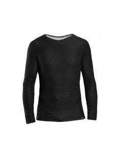 GripGrab Ride Thermal Long Sleeve Base Layer | L |
