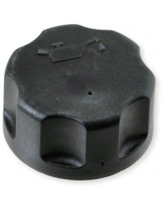 Oljetankslock - Peugeot