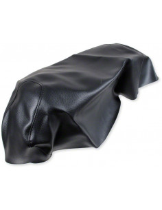 Sadelklädsel Peugeot