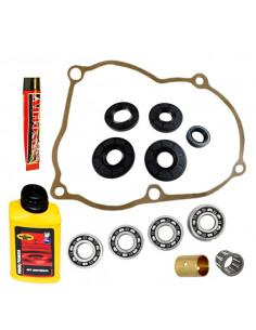 Motor renoveringssats / kit Puch Maxi/ Magnum