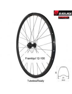 Framhjul ReadyGR 21-622