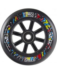 Hjul Longway Tyro Nylon Core