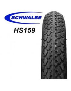 Schwalbe 20x2, 54-428