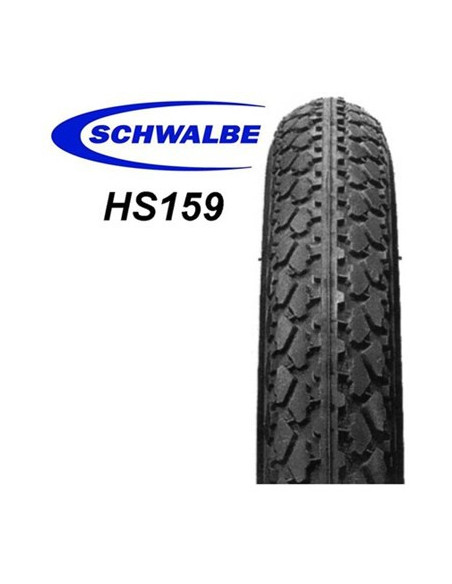 """20"""" Schwalbe HS 159 54-428"""