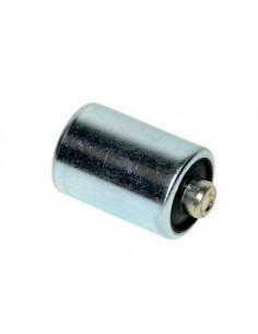 Kondensator Lödmodell  Bosch Typ