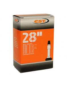 CST 28, 40/60-622,  Cykelventil 48 mm