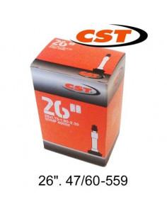 Slang CST 26, 47/60-559 Cykel