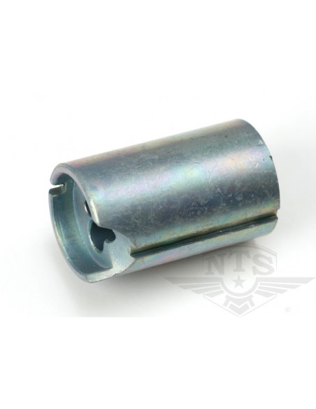 Trottel Sachs 8,5-12 mm