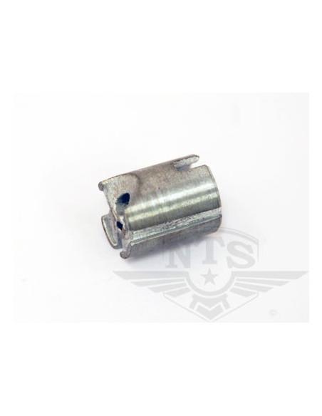 Trottel Sachs 505