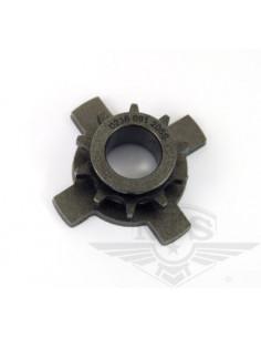 Kedjedrev 10T Sachs 50/3 LS