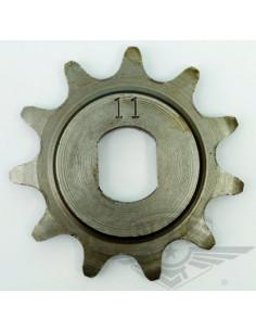 Framdrev 11T Sachs (plant)