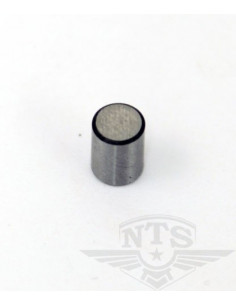 Rulle 6×4,55mm Sachs