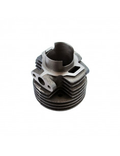 Cylinder Puch 41mm