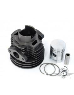 Cylinder m.kolv Puch 38/10 4,5hk