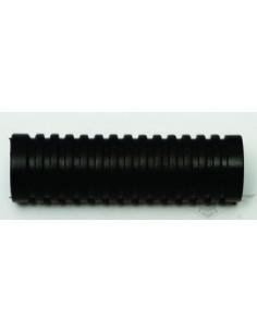 Kickgummi 60mm
